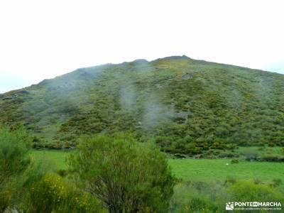 Montaña Palentina-Fuentes Carrionas;viajes españa montañero parque nacional monfrague escapadas m